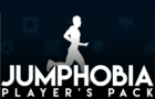 Jumphobia: Player's Pack