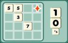 Tens Math IQ Challenge