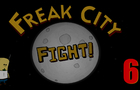 Freak City S01EP06