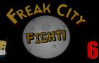 Freak City S01EP06