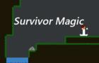 Survivor Magic