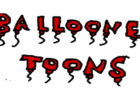 BallooneyToons - Trailer