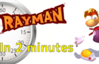 A Brief History of Rayman