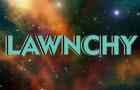 Lawnchy