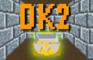 Dungeon Kriper 2