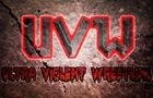 UVW - Ultra Violent Wrestling - 29-10-17