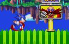 Sonic Crazyness