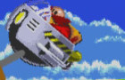 Sonic Crazyness 2!