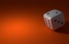 Dice Roll (Animation) | Blender