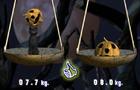 Halloween game #1