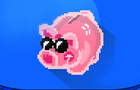 pigs money