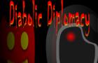 Diabolic Diplomacy