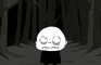 Edgar: Friendship