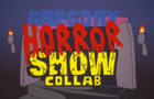 Gregory Horror Show Reanimation