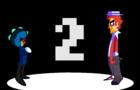 Supermental #2: Echo