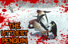 The Littlest Penguin (3D)