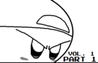 Kirby Krisis Animated: Volume 1: Part 1