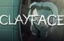 Clayface - Deep Dark serie