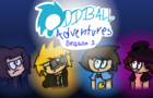 OddBall Adventures: Season 2 Announcement