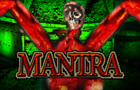 MANTRA (Episode One: Foothills)