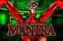 MANTRA (Episode One: Foothills)