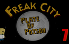Freak City S01EP07