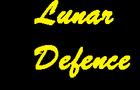 Lunar commander
