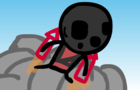 Stick Fortress 2: Pyro's Jetpack Mishap