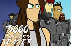 3000 Chapter 3 Teaser