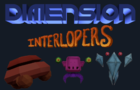 Dimension Interlopers