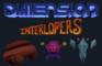 Dimension Interlopers