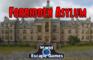 Forbidden Asylum