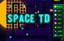Space TD