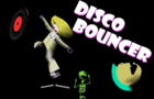 Disco Bouncer