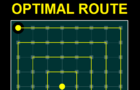 Optimal Route