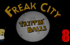 Freak City S01EP08