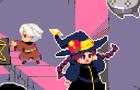 Witch N' Wiz