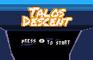 Talos Descent