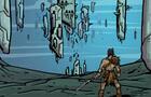 Crypt Shyfter: Exile