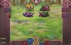 Tentacles Thrive Battle Prototype v1.1