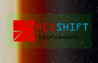 Redshift Tournament 1.2