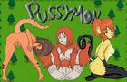 Pussymon: Episode 28