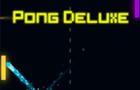 Pong Deluxe