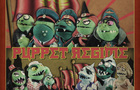 Puppet Regime Demo Reel