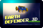 EARTH DEFENDER 3D