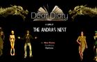 Dear Diary v0.0.1 by the Andras Nest