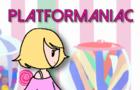 Platformaniac