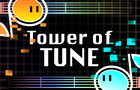 Tower of Tune