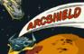 Arc Shield