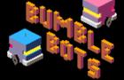 Bumble Bots